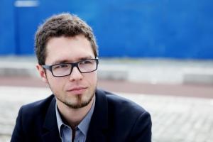Daniel Zuchowski